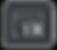 лого — копия_edited.png