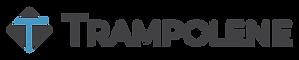 cropped-logo-800x160.png