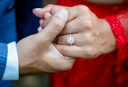 Engagement Party (web)