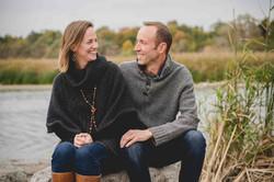 locke family photos (web)