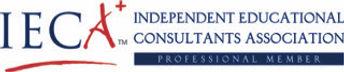 IECA_Logo-Prof-Member-Horz.jpg