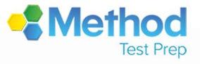 Method Test Prep Logo.JPG