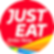 just eat logo.png