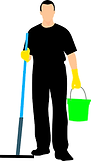 cleaning2.png