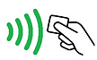 download contactless payment.png