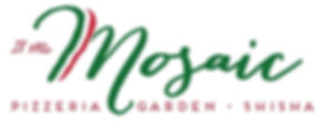 mosaic logo new_edited.jpg