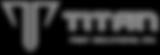 TITAN Logo 13 Black.png