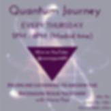 Quantum Journey (1).png