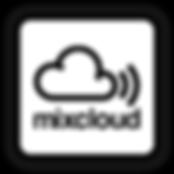 mixcloud-logo.png