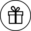 487-4876759_icon-gift-gift-icon-free-png