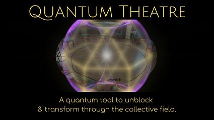 Quantum Theatre (5).png