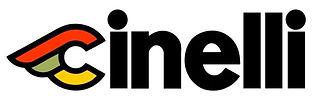 logo cinelli.jpg