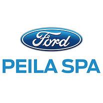 logo_PEILA.jpg