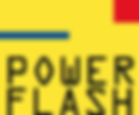 PowerFlashLogo.png