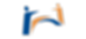 logo without letters.png