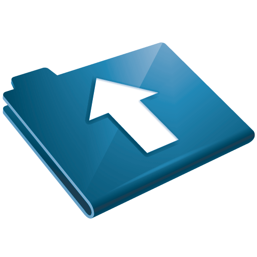 Carga de documentos / File upload