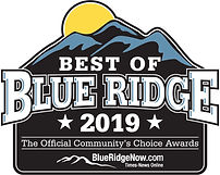 BOB19_BlueRidge_Logo_Color #1.jpg