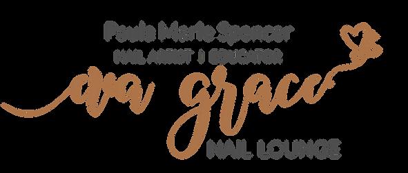 paula marie spencer - evagrace - gold-gr