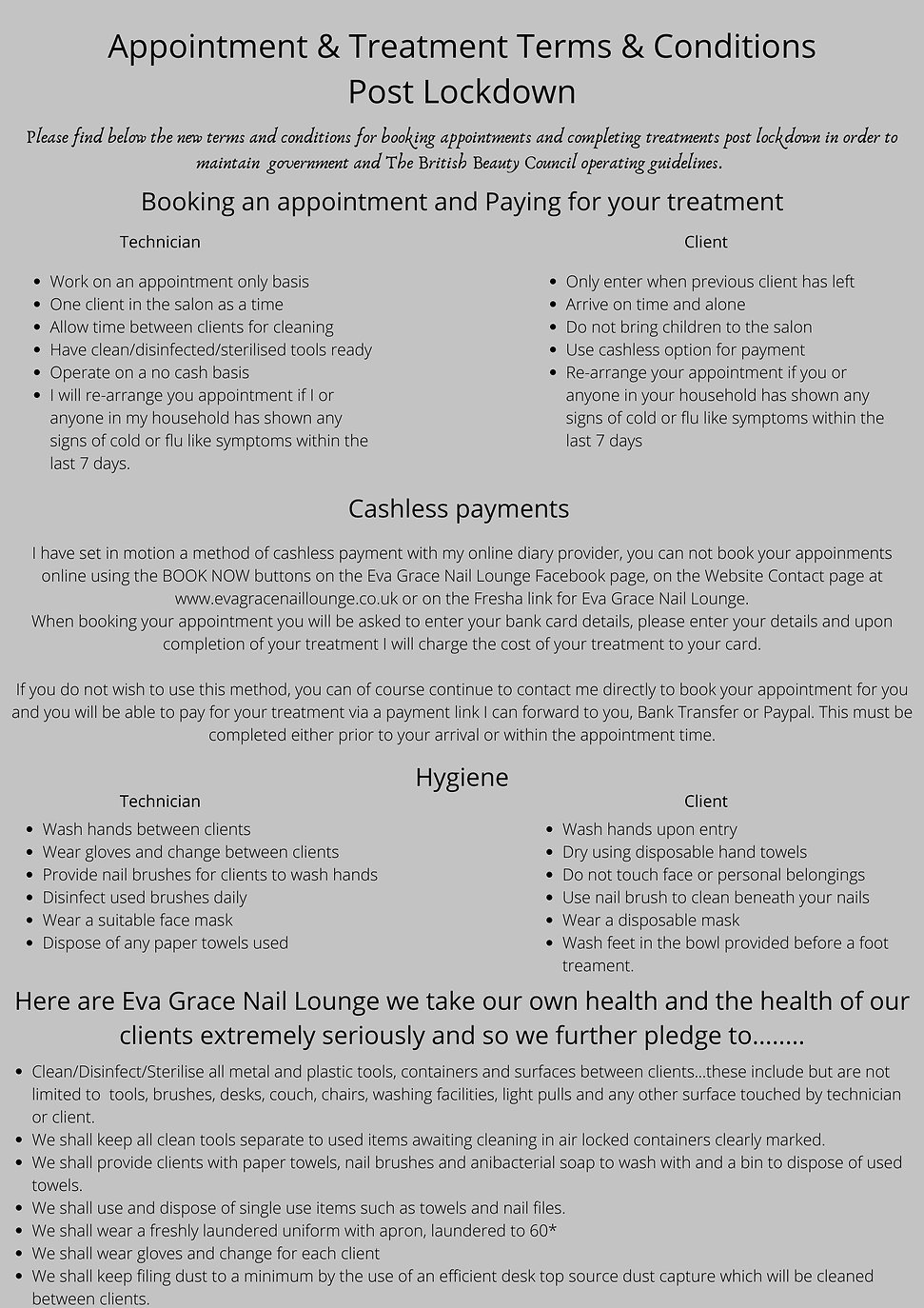 Appointment Terms & Conditions.jpg