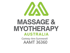 Massage Stamp.png
