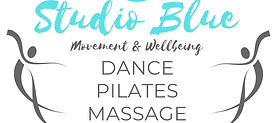 Logo Size Movement & Wellbeing.png