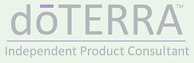 doTERRA-IPC-Logo-Color-white-background.