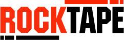 Rocktape_WebHeader_Logo-3.jpg