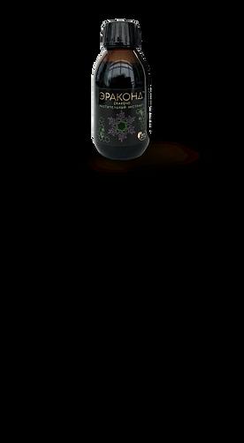новый Эраконд.png