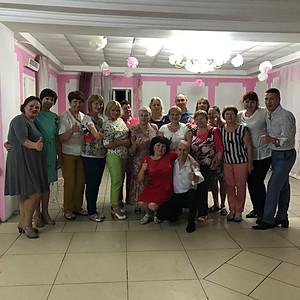 Турне Уфа-Набережные Челны-Казань
