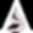 лого с альфа  эра .png