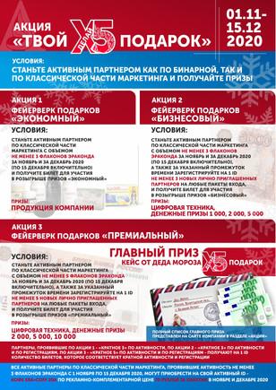 МVМ-СТРИМ 29.12.2020 ИТОГИ АКЦИЙ И РОЗЫГРЫШ ПРИЗОВ