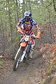 tony riding dirtbike.jpg