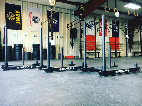 Everything You Need to Know about Prowler Sled Training