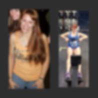 Caitlin R Transform Pic Website.png