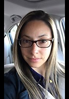 Denise Mendoza Face for MOTQ.png