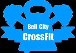 BCCF Logo (25).png