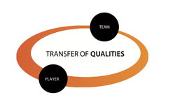 Transfer of Qualities ENG.png