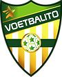 2015.12.14 - Logo Voetbalito.png