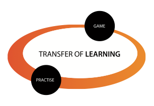 Transfer of Learning ENG.png
