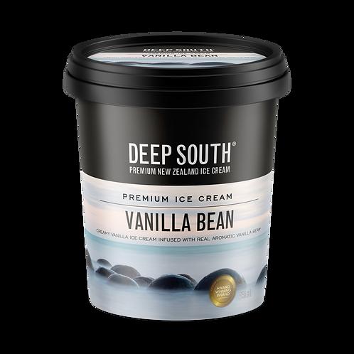 Vanilla Bean - 950ml