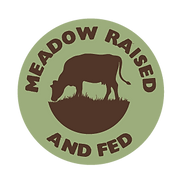 grass fed-02.png