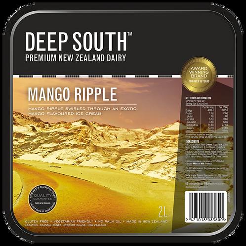 Mango Ripple - 2L