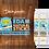 Thumbnail: Dairyworks Edam Natural Cheese Sticks 200g