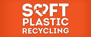 Soft_plastic_recycling logo.jpg