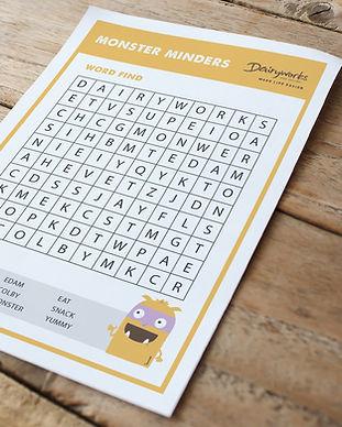 Word-Find-1-1.jpg