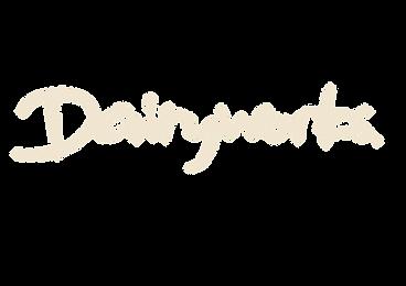 Dairworks Australia