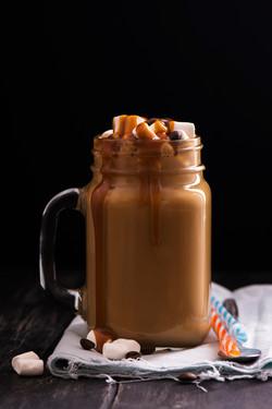 milkshake kahlua