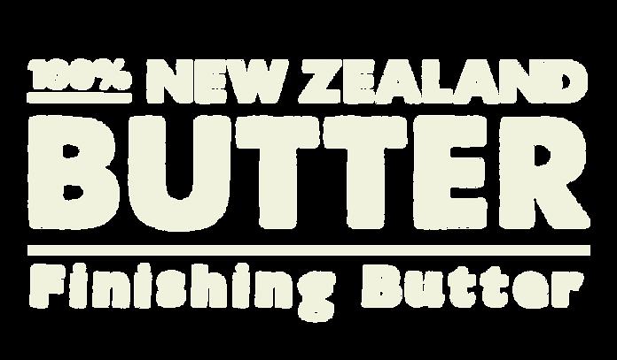Falvoured butter text-02.png