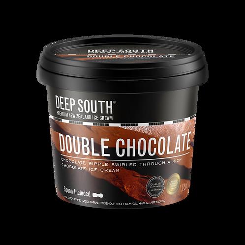 Double Chocolate - 125ml