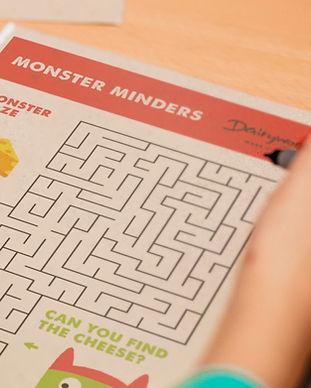 Monster-Maze-1-1.jpg